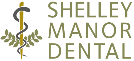 Private dentist in Bournemouth, Dorset - Shelley Manor Dental